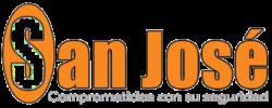 San José Servicios